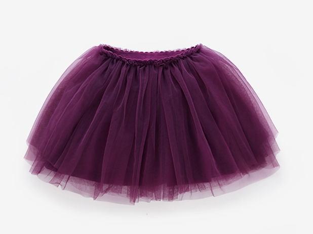 Custom made kids dresses