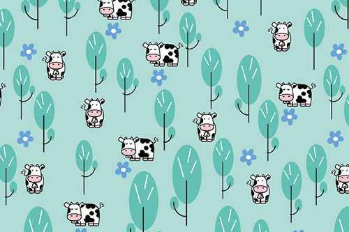 panda tailor design pattern